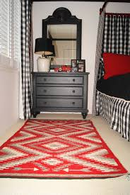 bedroom smooth home depot rugs for your modern interior home exciting red homedepot rugs with dark nightstand and table lamp for exciting bedroom design