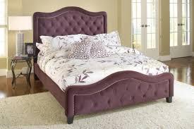 appealing upholstered king size beds upholstered king size beds