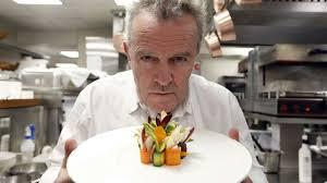 recette de cuisine de chef étoilé pic recettes et portrait d une chef trois étoiles l
