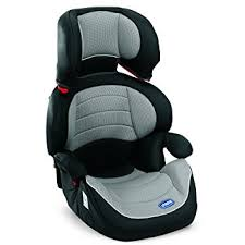 siege auto chicco key 2 3 chicco carseat max 3 s gr 2 3 0043 amazon co uk baby
