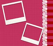 myscrapnook scrapbook kits templates papers stickers and more