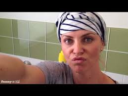 Sittin On Tha Toilet Meme - sittin on tha toilet charlize theron she is the coolest chick on