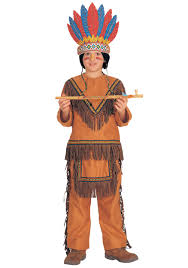 Indian Halloween Costumes Girls Native American Indian Costumes Adults Native American Kids