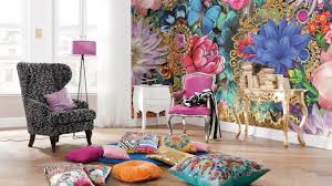 beautiful interior house design ideas 2017 youtube