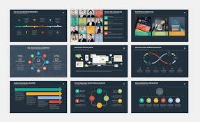 powerpoint vorlagen design 60 beautiful premium powerpoint presentation templates design