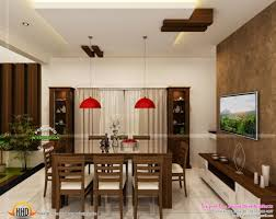 nice homes interior favorite nice pictures dining room ideas kerala home devotee