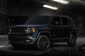 jeep convertible black bruce wayne drives a jeep renegade in u201cbatman v superman u201d motor