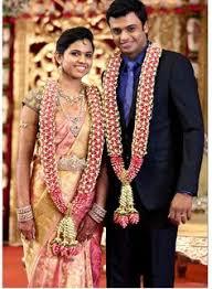 bangalore weddings garlands inspiration and weddings