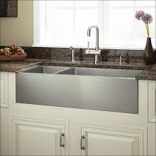 farmhouse kitchen faucet kitchen knob deals brushed nickel drawer pulls farmhouse kitchen