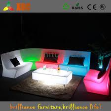 Latest Drawing Room Sofa Designs - latest living room sofa design sofa designs for drawing room buy