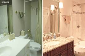 bathroom remodel design guest bathroom remodel guest bathroom remodel design lines ltd