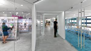 World Interior Design Interior Design For Your Health National Building Museum