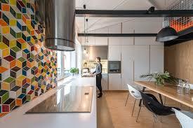 Backsplash Tile Cheap by Kitchen Backsplash Mosaic Backsplash Ideas White Backsplash