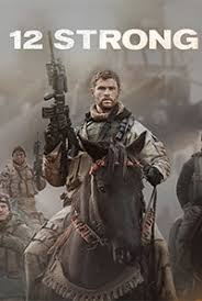 bookmyshow udaipur 12 strong movie 2018 reviews cast release date in udaipur