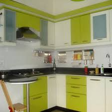 Furniture Of Kitchen Kitchen Furniture Buy In Belur