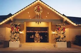 commercial décor in sterling va christmaslightsnova