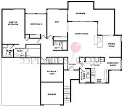 plan villa villa encanto floorplan 1842 sq ft rossmoor 55places com
