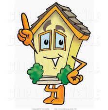 Home Clipart Home Cartoon Free Download Clip Art Free Clip Art On Clipart