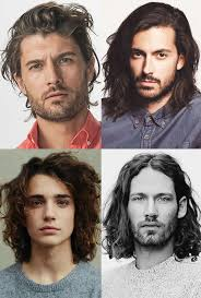haircut for long torso the most popular men s hairstyles from each decade fashionbeans