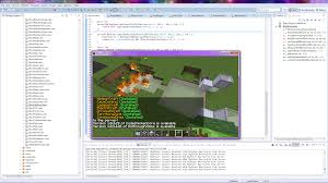 reika minecraft forum minecraft forum