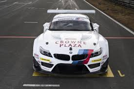 kereta bmw z4 hamann bmw z4 roadster tuning conceptcar latest bmw hartge videos