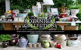 Royal Botanic Gardens Kew by Where To Buy Kew Pottery And Pots In The United States