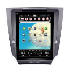 lexus rx300 navigation in dash car dvd gps
