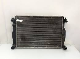 audi radiator 2002 2003 2004 2005 2006 2007 2008 2009 audi a4 a6 radiator 3 0