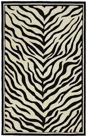 Zebra Rug Pottery Barn by 104 Best Rugs Images On Pinterest Area Rugs Contemporary Rugs
