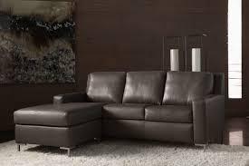 sofas center poundex eliminationrey leather sofa and loveseat
