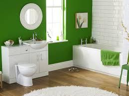 Children Bathroom Ideas Bathroom Ideas Innovative Kids Bathroom Sets Kids Bathroom Decor