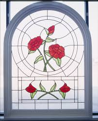stained glass designs for doors stained glass windows u2013 designer glassworks