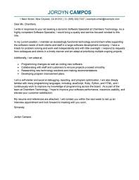 doc 8001036 human services cover letter u2013 sample cover letter