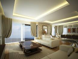 top 15 best wooden ceiling design ideas small nice light dining