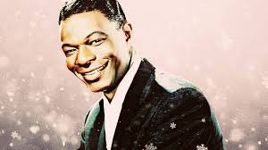 nat king cole christmas album nat king cole the best playlist smooth jazz winter and jams
