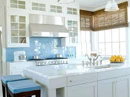 white tile backsplash finding alternatives for subway tile kitchen