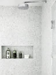mosaic bathroom tile ideas 40 grey mosaic bathroom wall tiles ideas and pictures