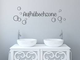wandtattoo badezimmer wandsticker badezimmer 100 images 16 best badfenster images on