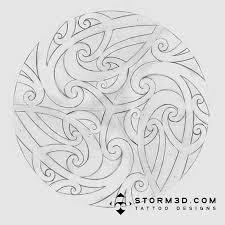 1322 best crafts woodwork images on pinterest woodwork wood