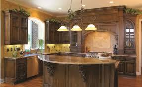 kitchen kitchen cabinets markham creative 28 images banner1 surprising custom kitchen cabinets 20 njpforeclosures