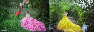 Wedding Dress Murah Jakarta Grazia Bride Sewa Wedding Gown Make Up Professional