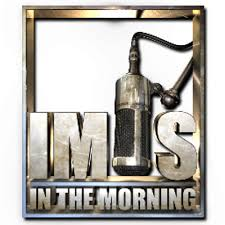 imus in the morning theimusshow