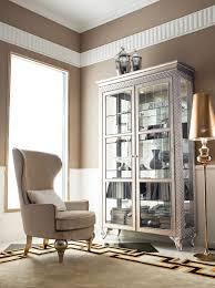 Cherry Wood Curio Cabinet Curio Cabinet Modern Curio Cabinets Glasswall Cabinet