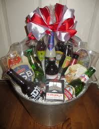 beers around the world gift basket is gift the basket