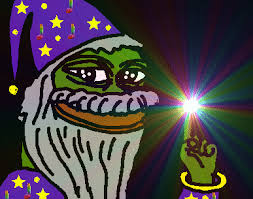 Magic Meme Gif - meme magic meme magic know your meme