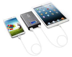 holiday gift guide 2014 8 great gifts for gadget lovers