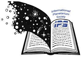 pages stars international planetarium society