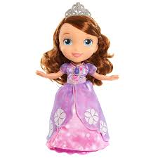 amazon play sofia magic dancing sofia toy