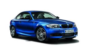 bmw 1 series reviews bmw 1 series price photos and specs car