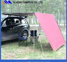 Rv Awning Mosquito Net Mosquito Netting For Awnings Mosquito Netting For Awnings